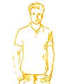 icon3 Jual Grosir Kaos Polos, Polo Shirt, Raglan di Bandung Murah
